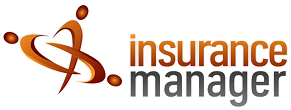 insurance manager logo
