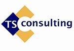 ts consulting logo